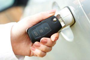 BA Motorrijtuigen: verzekering voor auto, motor- en bromfietsen