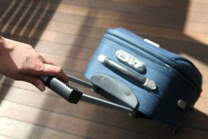 Reisbijstand – annulatieverzekering: Vertrek zeker goed verzekerd op reis
